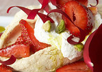 Lovelova Recipe