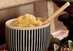 Mashed Potatoes and Celery Root Recipe