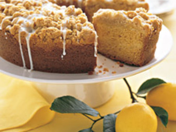 Mla103823_0508_lemon_cake_l