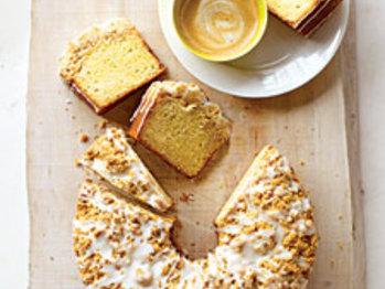 Mld106783_0211_coffeecake04_l