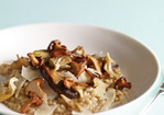 Mushroom Risotto Recipe