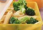 Pasta and Broccoli Salad Recipe
