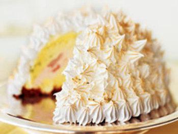 Cakes_00140_l