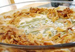 Green Bean Casserole I Recipe