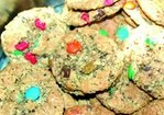 Monster Cookies III Recipe