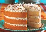 Pig Picking Cake II Recipe