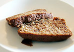 Special Banana Bread Recipe