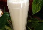 Vanilla Milkshake II Recipe
