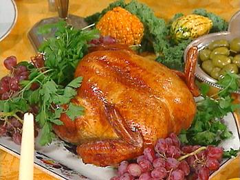 Emsp25_roasted_turkey_lg