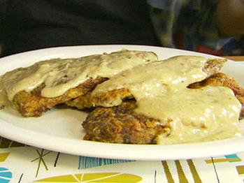 Ea1004_country_fried_steak2_lg
