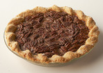 Rich Chocolate Pecan Pie Recipe