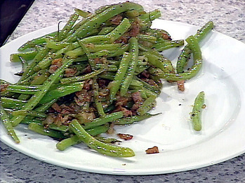 Ee0065_smothered_green_beans_lg