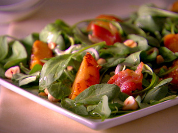 Ei1201_arugula-salad-with-grilled-fruit_lg
