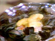 Filets de Sole Baumaniere Recipe