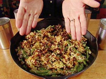0112573_green-bean-casserole_s4x3_lg