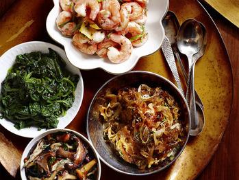 Fnm_120109-weekend-dinners-003_s4x3_lg