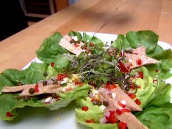 Ea1204_tuna-salad-undone_lg