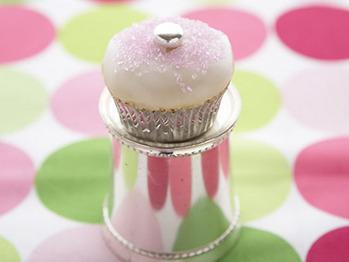 Cupcakes_sparklingbabycake_lg