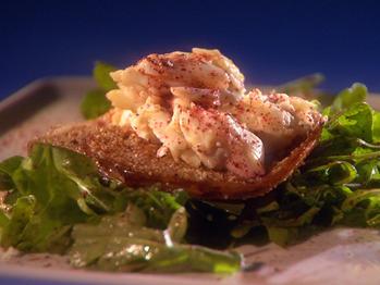 Urs3_ep6-green-tom-crab-salad_s4x3_lg