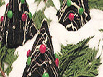 Sd1c37_choco_cake_xmas_tree_lg