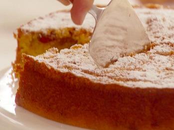 Gh0108_cranberry-cornmeal-cake_lg