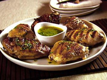 0137615_chicken-basil-dressing_s4x3_lg