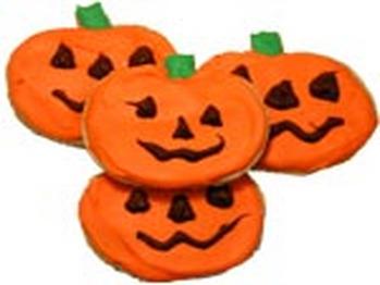 Pumpkin_cookies_lg