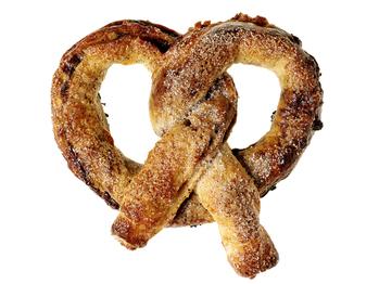 Fnm_010111-guys-pretzels-014_s4x3_lg
