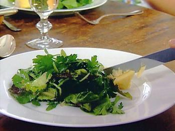 Ig1a13_green_salad_lg