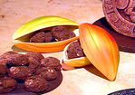 Jacques' Chocolate Mudslide Cookie Recipe