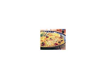 Swanson_mediterranean-chicken-rice-bake_s4x3_lg