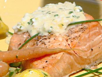 Mo0808_salmon1_lg