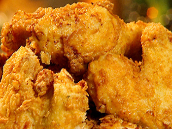 Ny0207_neely-family-spicy-fried-chicken_lg