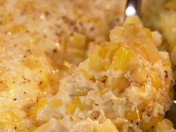 Ny0301_sweet-corn-pudding_lg