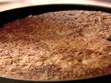 Cornbread Topped Chili Con Carne Recipe