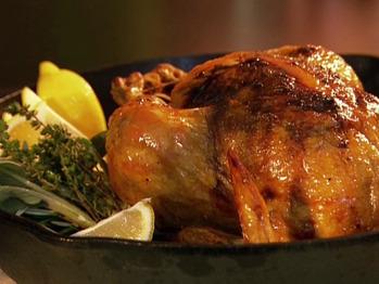 0067582-02_perfect-roast-chicken-with-gravy_s4x3_lg