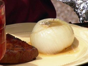 0067958-04_grilled-vidalia-onions_s4x3_lg