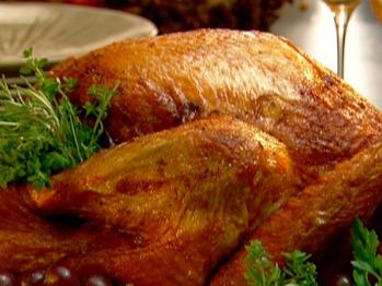 Ny-0611_neelys-deep-fried-turkey_s4x3_lg