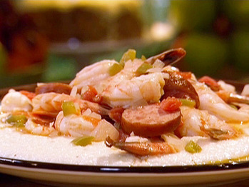 Ny0303_shrimp-and-grits_lg