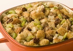 Good Old Country Stuffing Recipe