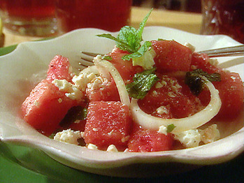 Pa1a10_watermelon_salad_lg