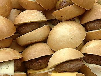 Tmsp01_mini_burgers_lg
