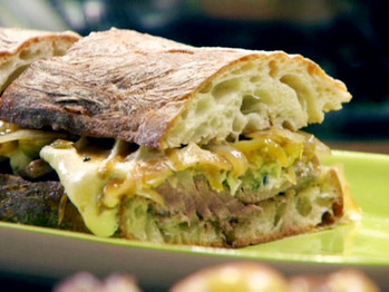 Tm2226_ciabatta-cheese-steaks_s4x3_lg