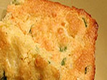 Tm1b32_cheese_corn_squares_lg