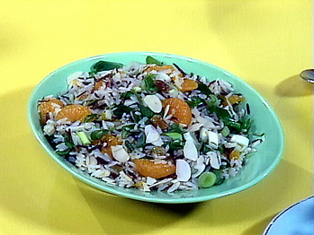 Tm1c20_fruited_wild_rice_lg