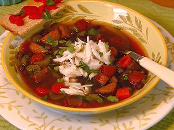 Rm0202_black_bean_soup_lg