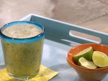 Frozen Tequila Limeade Recipe