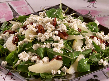 Sh1210_arugula_salad_with_pears_lg