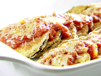 Sm0303_eggplant-parmesan_s4x3_lg