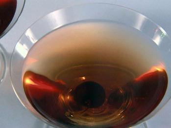 Sh0812_nuts_berries_martini_lg